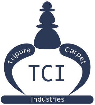 Tripura Carpet Industries (P) Ltd